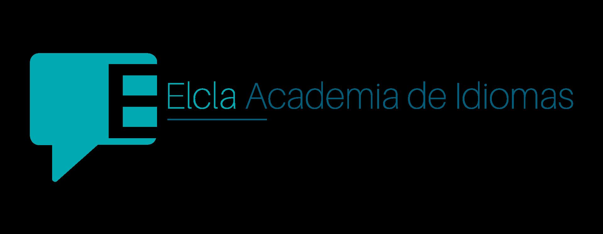 Elcla-Logo-new-web-01