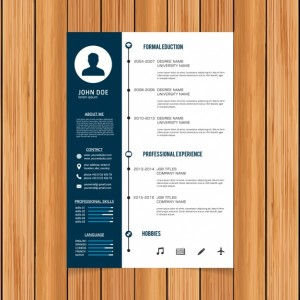 curriculum-template-design_1142-648