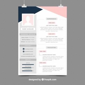 elegant-resume-template_23-2147661613